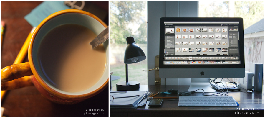 coffee_computer.jpg