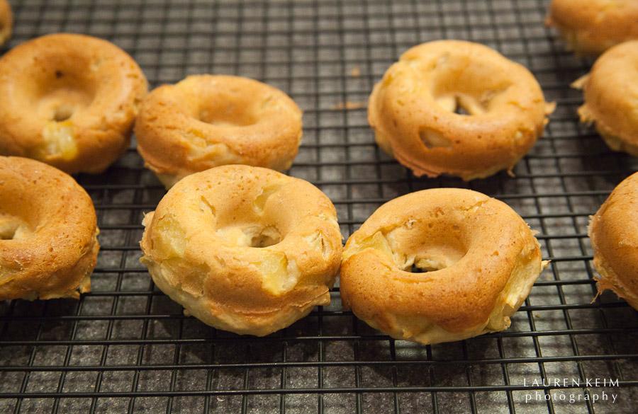 Doughnuts-2.jpg