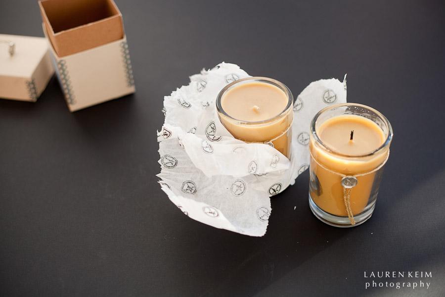candle-3.jpg