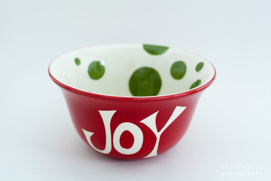 jow_bowl-1.jpg