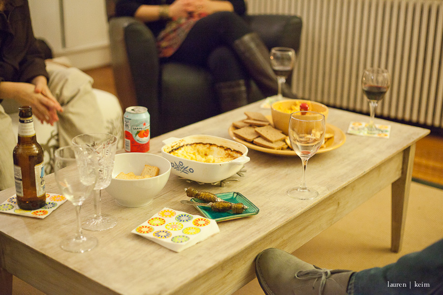 Jan Supper Club-4.jpg