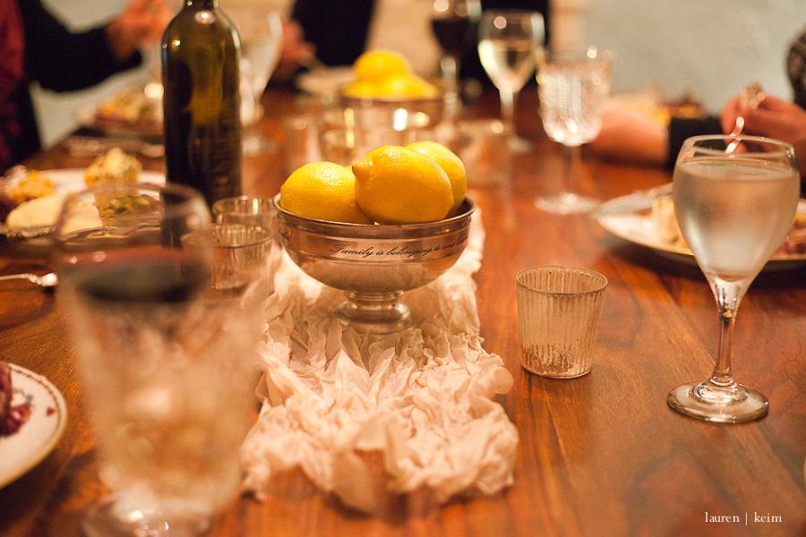 Jan Supper Club-7.jpg