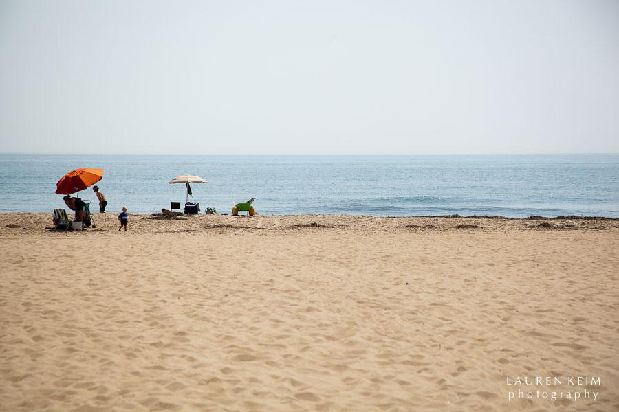 0612_Beach_Day2.jpg