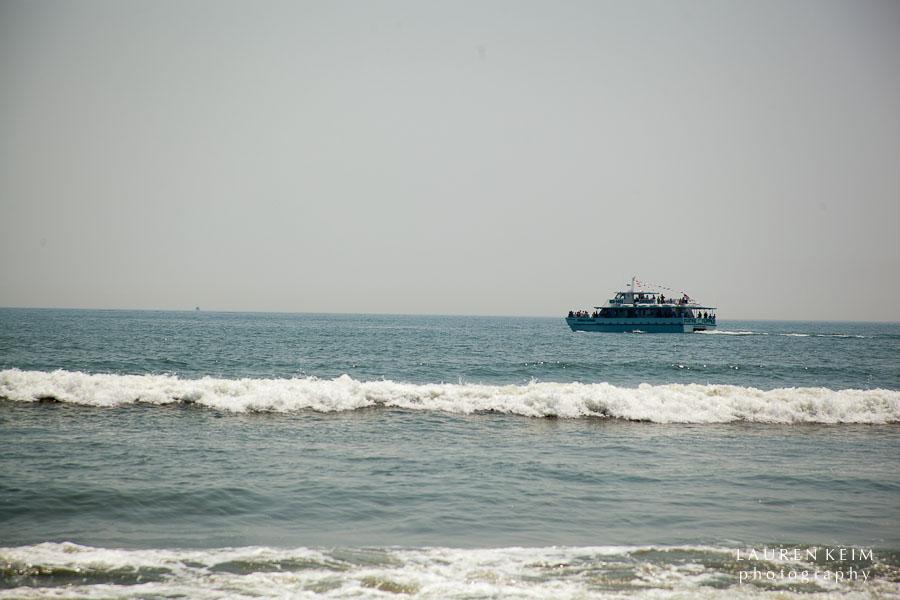0612_Beach_Day11.jpg