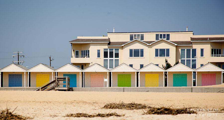 0612_Beach_Day6.jpg
