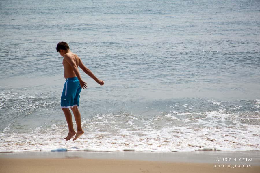 0612_Beach_Day5.jpg