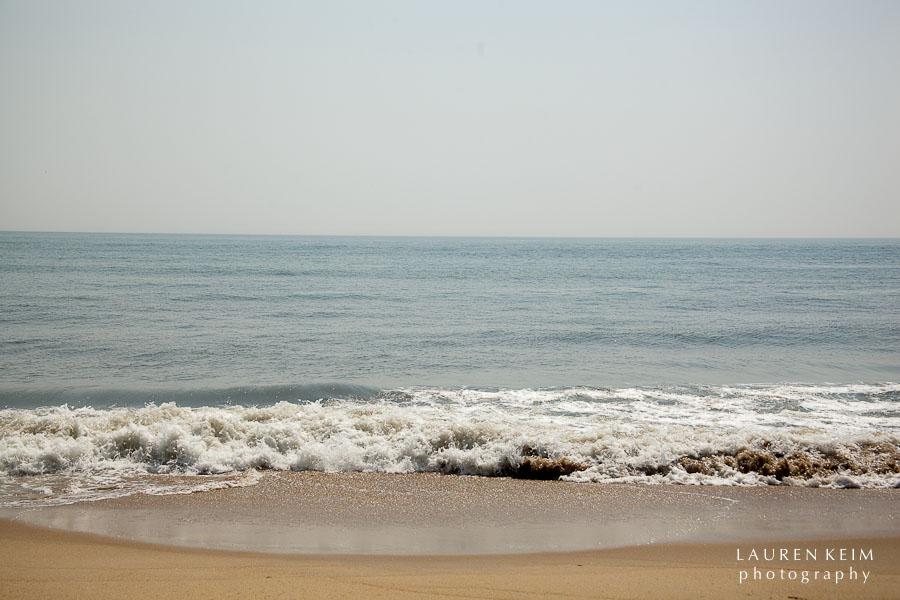 0612_Beach_Day4.jpg