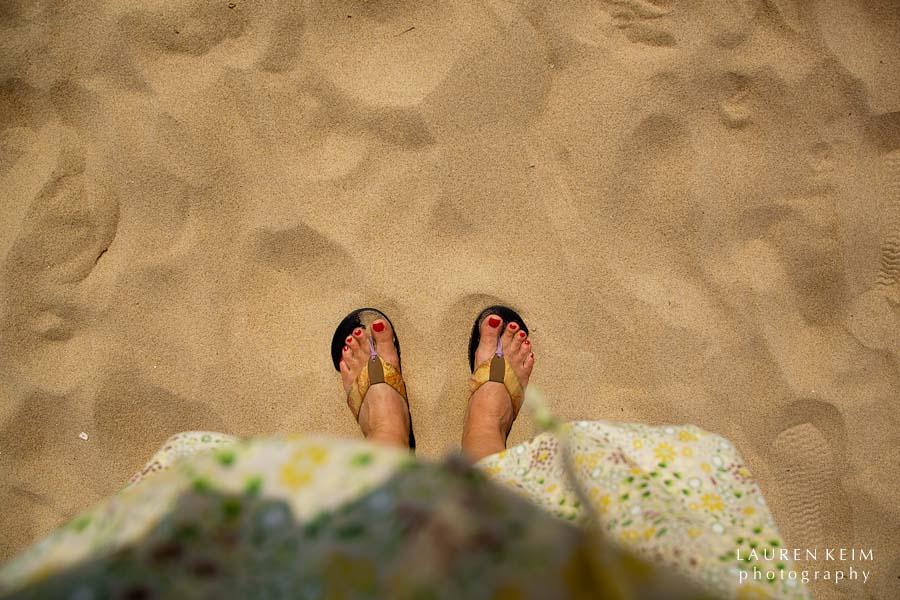 0612_Beach_Day3.jpg