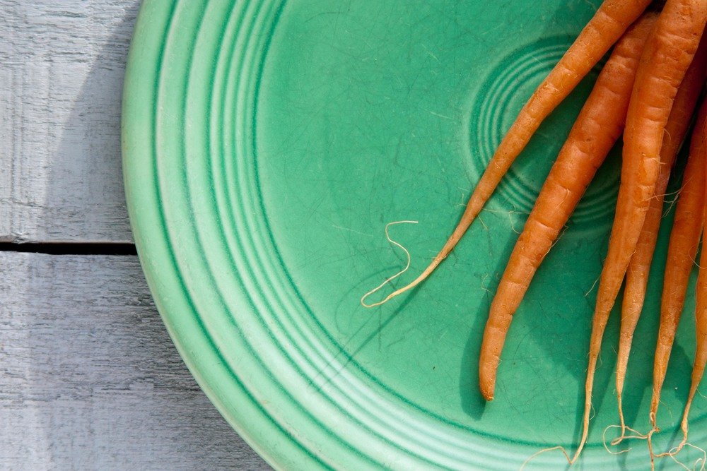 1211_carrots12.jpg