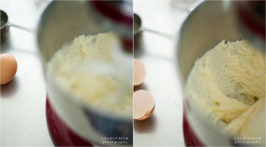 eggs with mixer.jpg