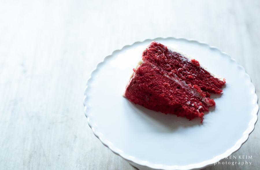 cake-9.jpg