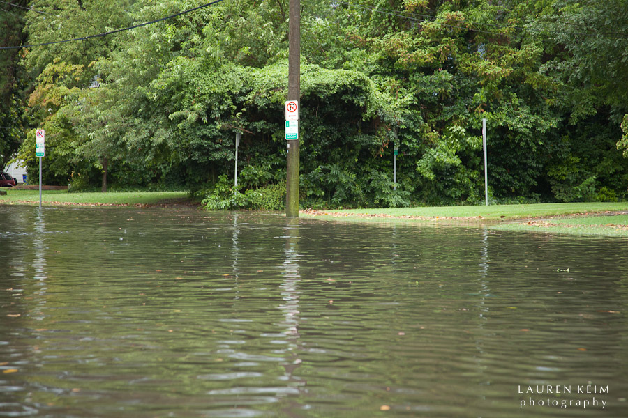 tidal_flooding-5.jpg