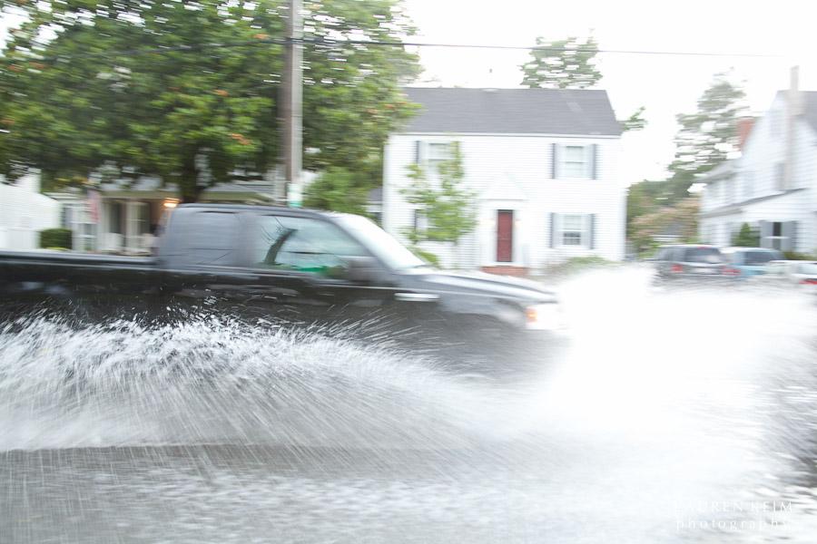 tidal_flooding-8.jpg