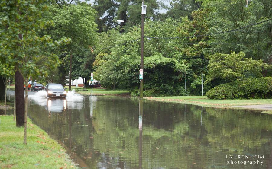 tidal_flooding-4.jpg