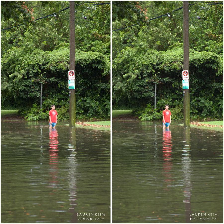 tidal_flooding.jpg