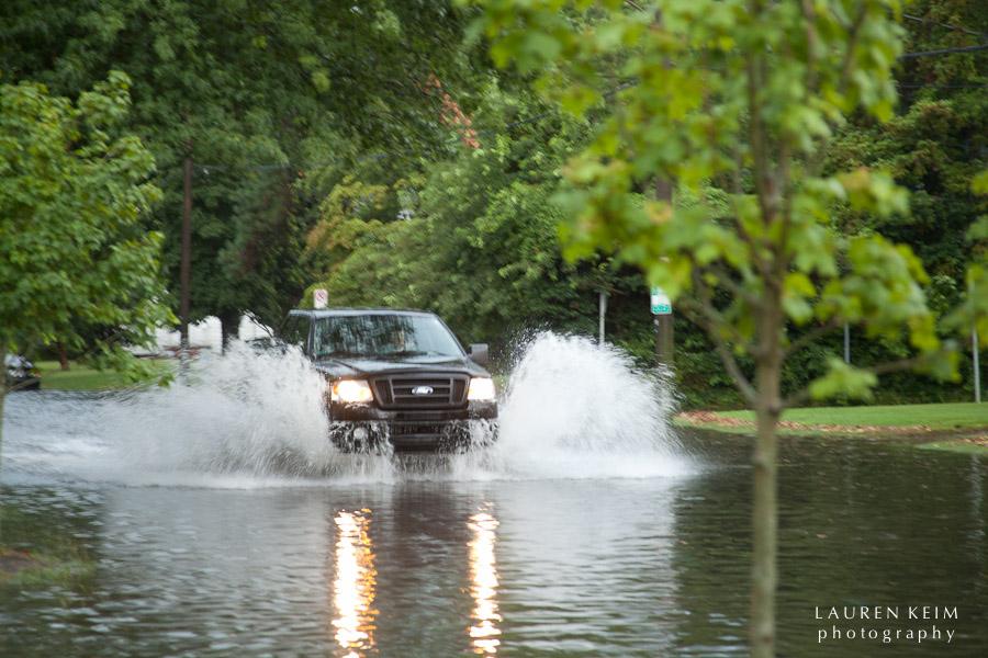 tidal_flooding-6.jpg