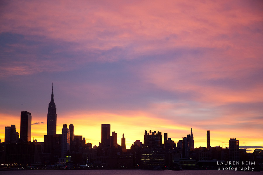 NYC Sunrise.jpg