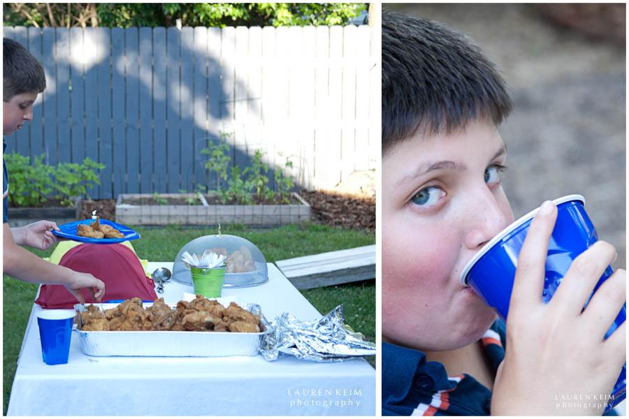 yard party2.jpg