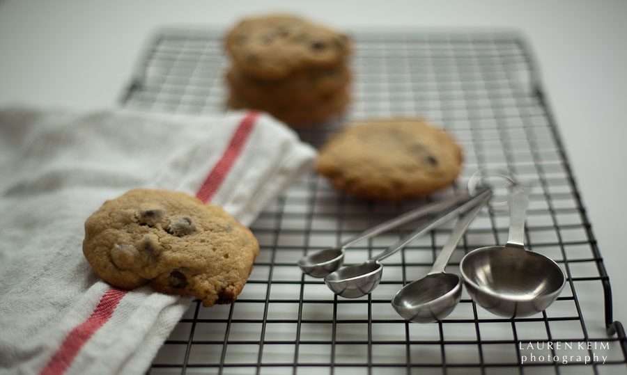 baked history-1.jpg