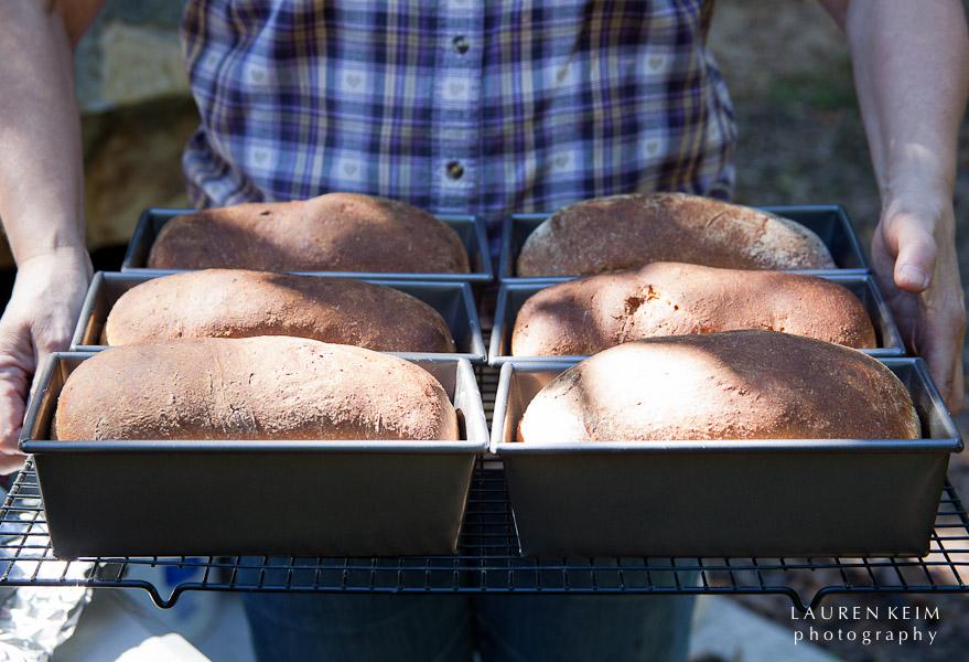 Bread_Day-23.jpg
