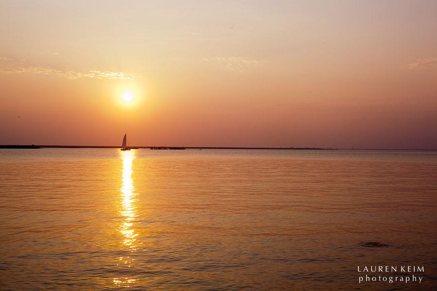 0612_Elizabeth_Sunset4.jpg