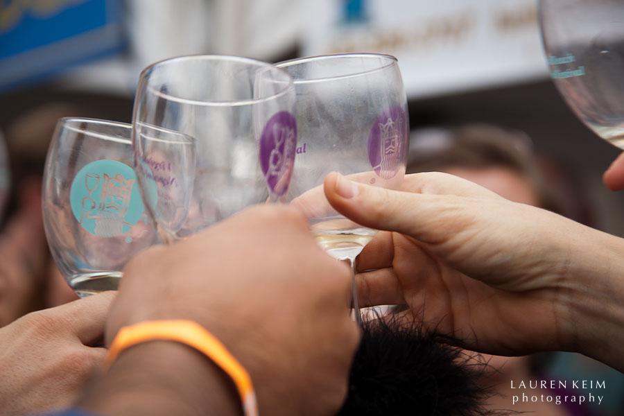 wine festival-5.jpg