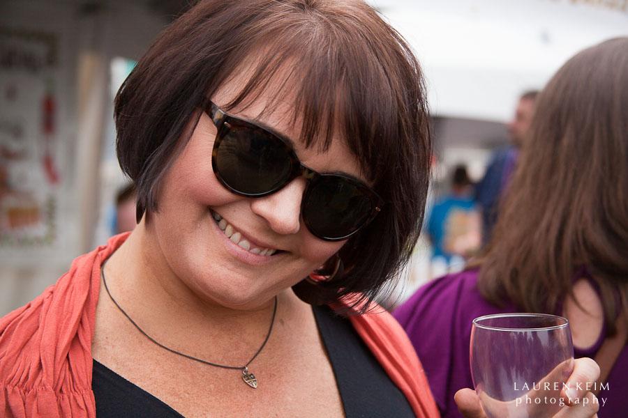 wine festival-2.jpg