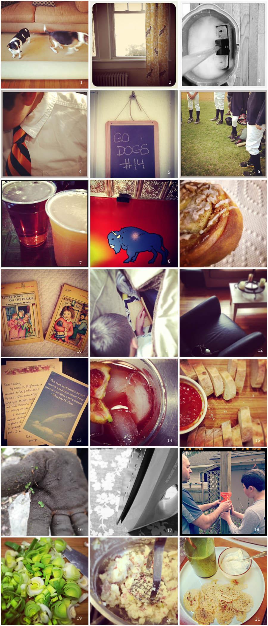 Weekend Recap 3_18.jpg