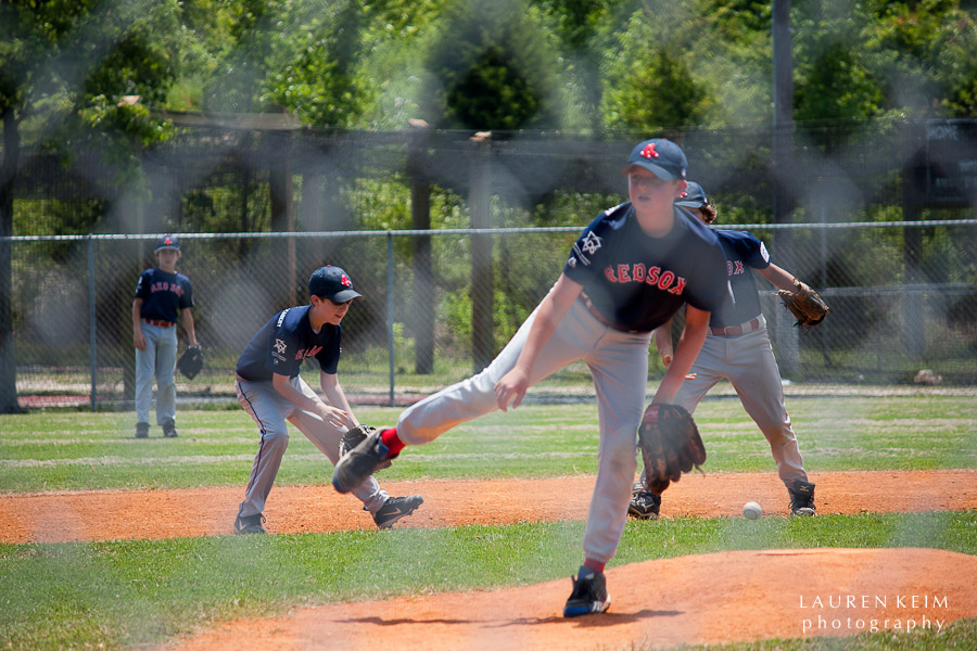 0612_baseball season7.jpg