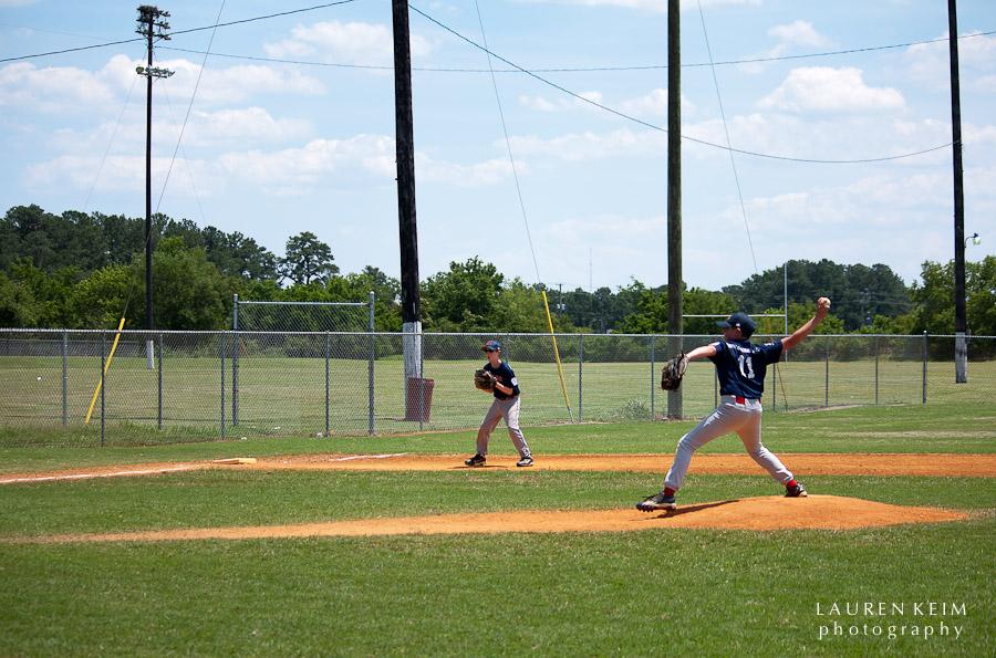 0612_baseball season10.jpg