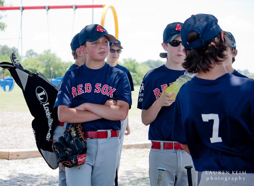 0612_baseball season4.jpg