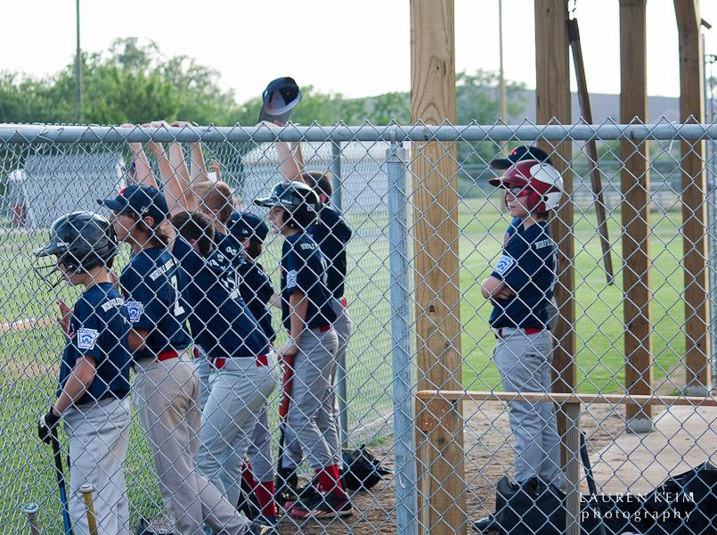 0512_baseball season3.jpg