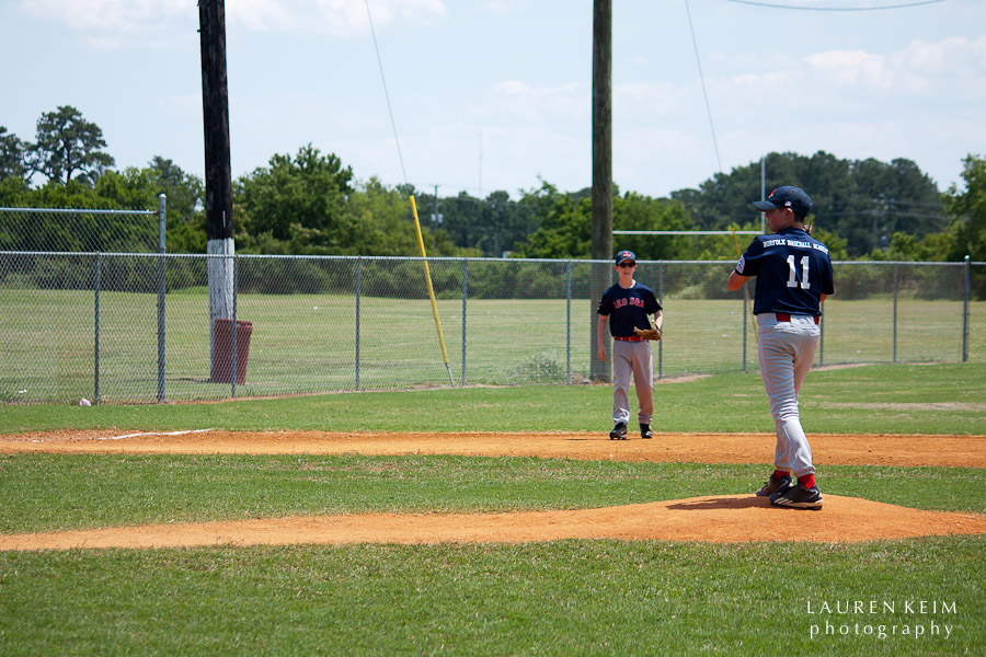 0612_baseball season9.jpg