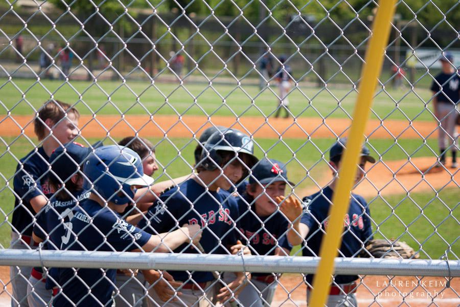 0612_baseball season11.jpg