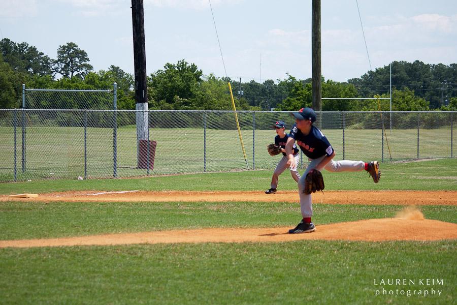 0612_baseball season8.jpg