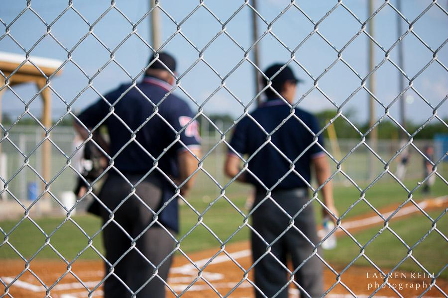 0512_baseball season2.jpg