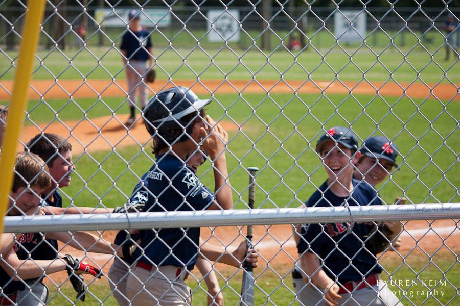 0612_baseball season12.jpg