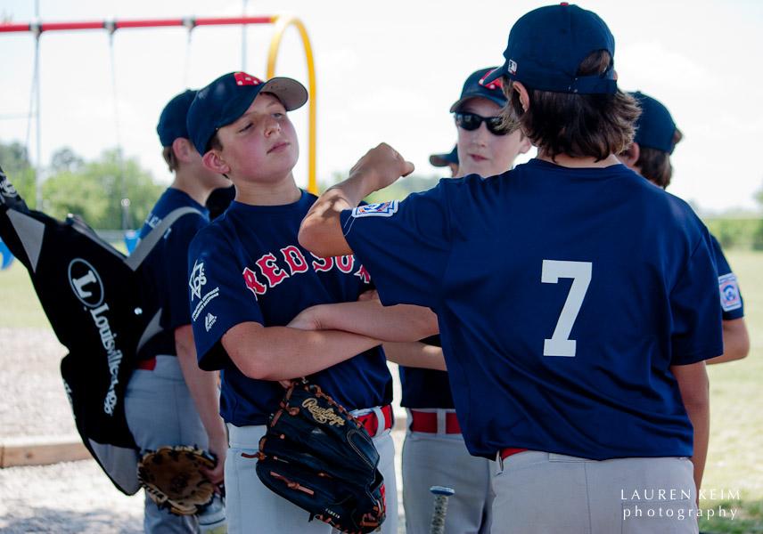 0612_baseball season5.jpg