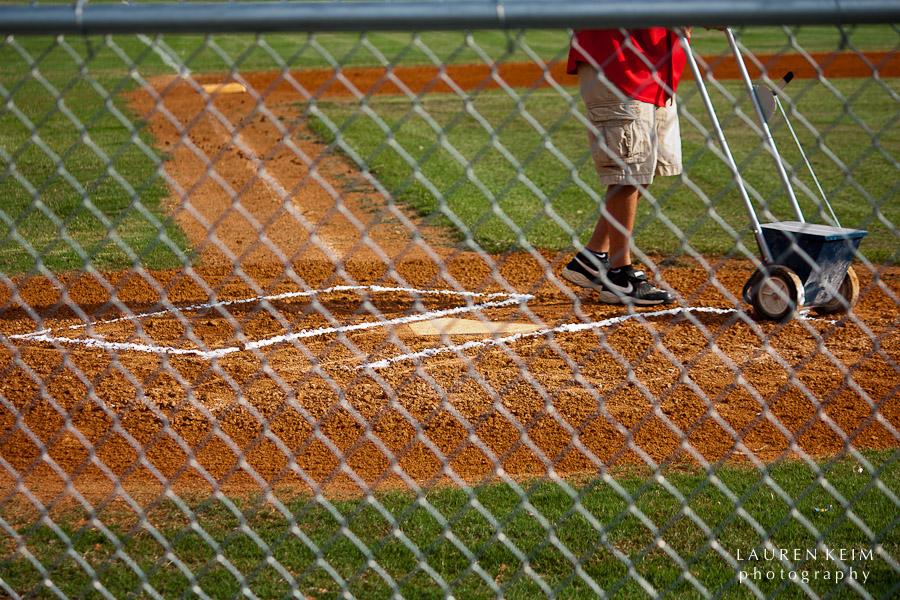 0512_baseball season1.jpg