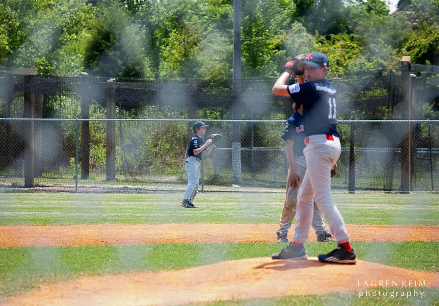 0612_baseball season6.jpg