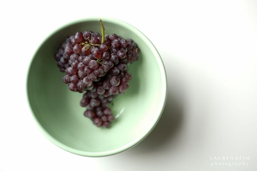 grapes-5.jpg