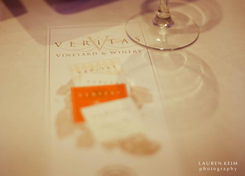 0412_wine_tasting2.jpg