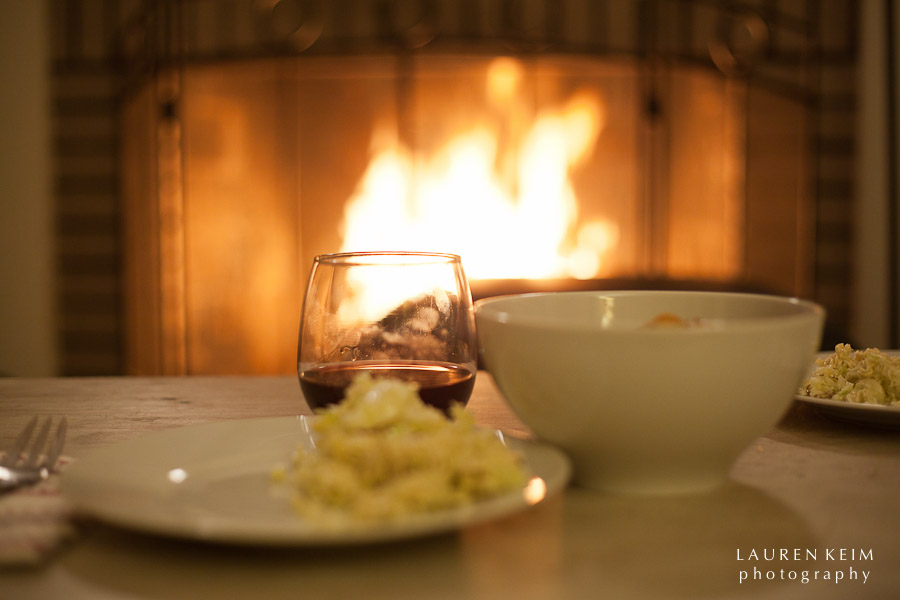 fireside supper-4.jpg