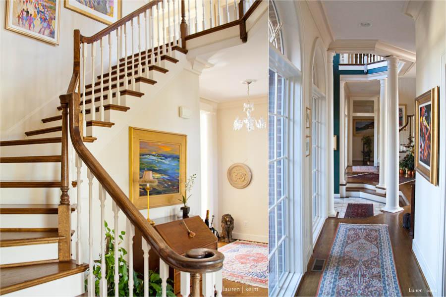 entry_stair.jpg