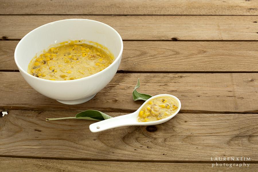 1012_corn chowder6.jpg