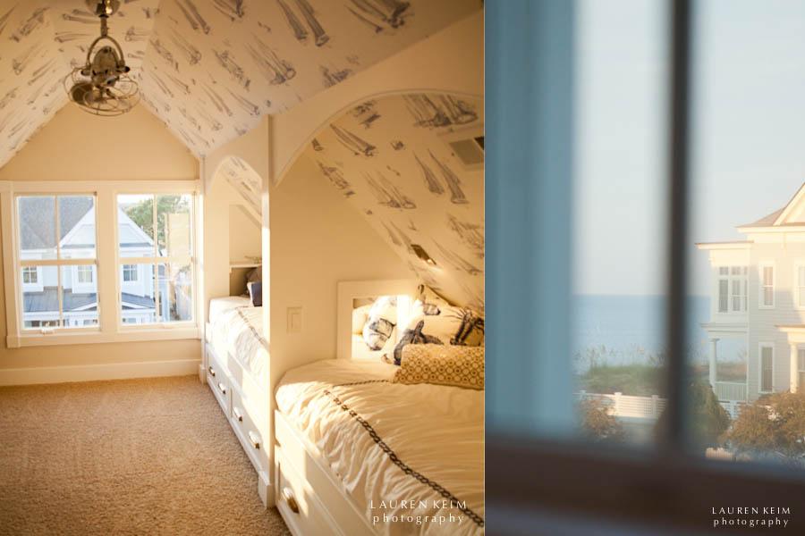 sweet room.jpg