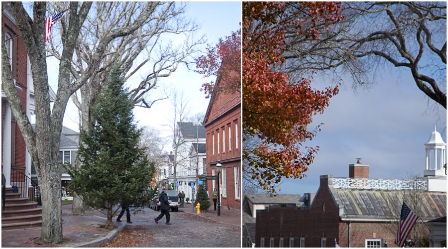 brick street and steeple.jpg