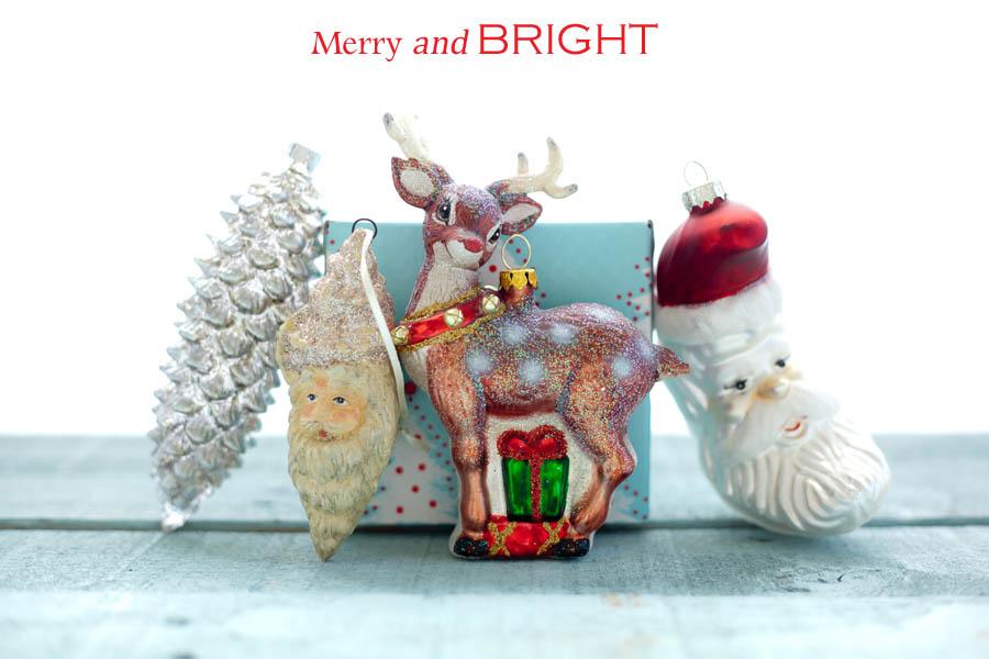 Christmas Card_2012.jpg