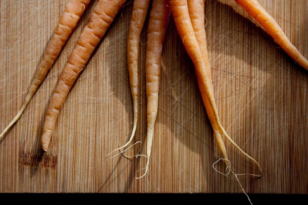 1211_carrots2.jpg