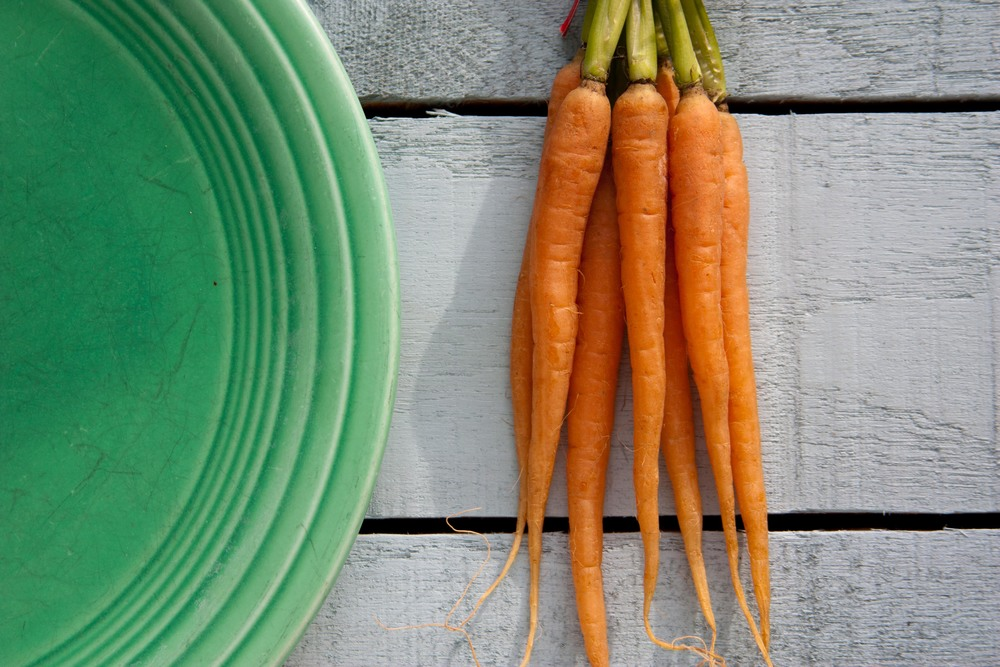 1211_carrots8.jpg